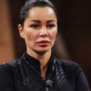 """Scandal în familia Pastramă. A intervenit fiul lui Brigitte: """"e foarte complicat"""""""