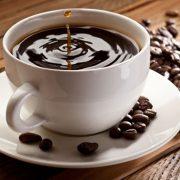 Bei cafea? Uite greșelile pe care le faci fără să-ți dai seama