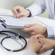 Schimbări în modul de acordare a concediilor medicale. Reguli noi de la 1 august, tot ce trebuie să știi