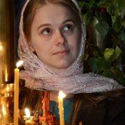 Calendar ortodox 9 iulie 2021. La mulți ani de Sfântul Ciprian