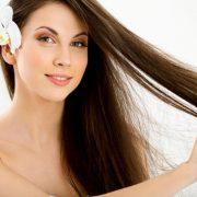 Trucuri pentru creșterea părului. Funcționează și nu te costă nimic să încerci