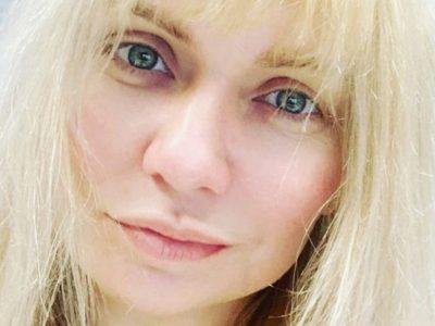 Vești bune de la Cristina Cioran. Ce face Ema, fiica ei născută prematur