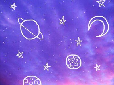 Horoscop 12 iulie 2021. Berbecii se întorc în timp, Taurii au o zi grea