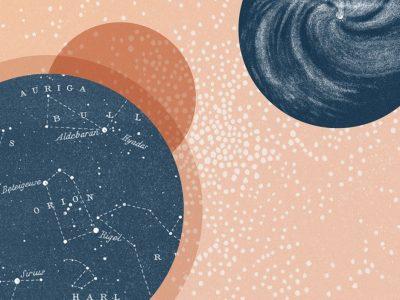 Horoscop 14 iulie 2021. Zodii cu noroc la bani