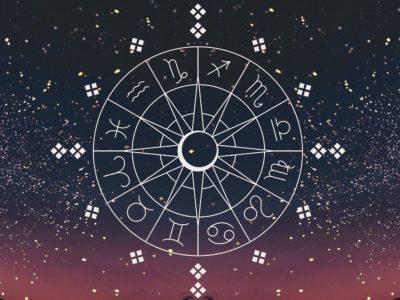 Horoscop 15 iulie 2021. Ce se întâmplă cu nativii zodiei Capricorn