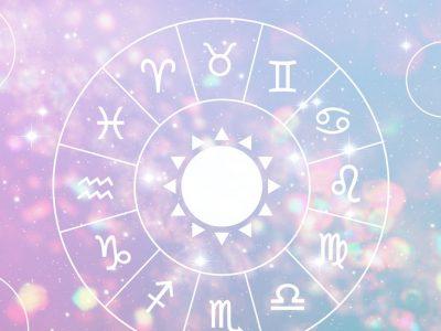 Horoscop 22 iulie 2021. Capricornii se confruntă cu minciuni