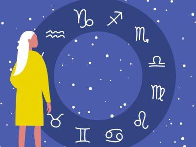 Horoscop 3 iulie 2021. Morala zilei pentru zodii: prietenia este piatră rară