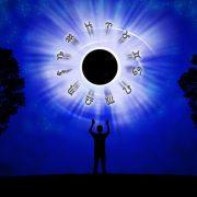 Horoscop lunar august 2021. Dificultăți pentru toate zodiile