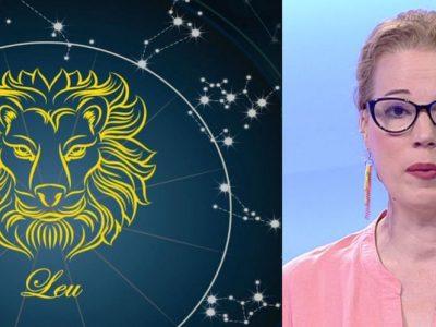 Horoscop Camelia Pătrășcanu: Ce se va întâmpla între 5-11 iulie