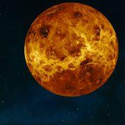 Horoscop săptămânal 26 iulie - 1 august 2021. Impactul generat de Venus