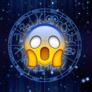 Horoscop 31 iulie 2021. Zodia care pierde bani fără să știe