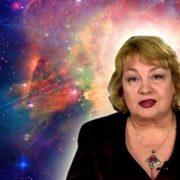 Horoscop Urania pentru săptămâna 3-9 iulie 2021