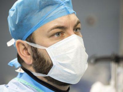 """Urgența medicală care ne paște pe toți. Avertismentul medicilor: """"bărbații sunt mai predispuși"""""""