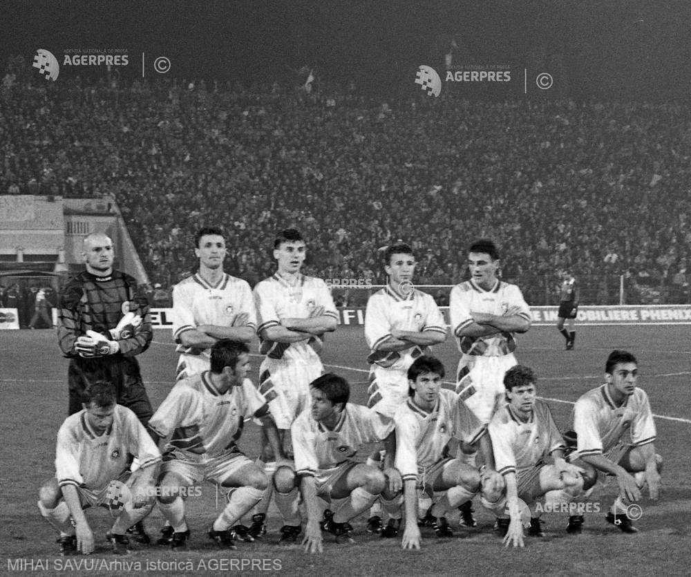 Lotul Italiei care a adus primul trofeu EURO în palmaresul Echipei Naționale