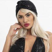 Margherita de la Clejani revine la tv. Apariție de senzație într-o emisiune de vară