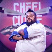 Transformare spectaculoasă. Cum arată acum Munti - câștigătorul Chefi la cuțite, sezonul 6. Nu mai este deloc mare