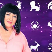 Horoscop cu Neti Sandu. Se intampla lucruri frumoase pentru trei zodii