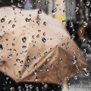Avertizare meteo! Vreme severă la început de săptămână