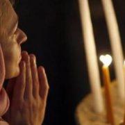 Rugăciunea zilei de duminică. Tradiții și superstiții în ultima zi din săptămână