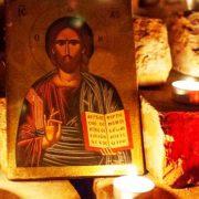 Rugăciunea zilei de marți. Tradiții și superstiții în a doua zi din săptămână