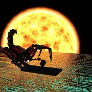 10 lucruri pe care Scorpionii să le facă până la finalul lui 2021