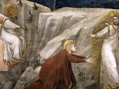 Calendar ortodox 22 iulie 2021. La mulți ani de Sfânta Maria Magdalena