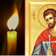 Calendar ortodox 29 iulie 2021. Dacă ești credincios, nu lăsa să treacă ziua fără să faci asta