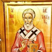 Calendar ortodox 30 iulie 2021. La mulți ani de Sfântul Valentin. Rugăciunea care îndeplinește orice dorință