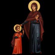 Calendar ortodox 15 iulie 2021. La mulți ani celor ce poartă numele Sfântului Iosif