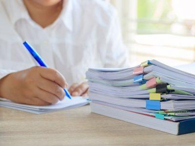 Titularizare 2021. Peste 34.000 de profesori susțin astăzi proba scrisă pentru un loc la catedră