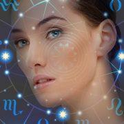 Horoscop 20 iulie 2021. Vezi ce îți rezervă astrele astăzi. Leii sunt răsfățații zilei
