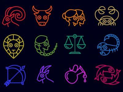 Horoscop 26 iulie 2021. Pentru Vărsători, conflictele cu persoana iubită sunt la ordinea zilei