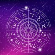 Horoscop 29 iulie 2021. Zodia care află un adevăr dureros