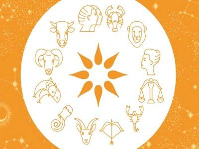 Horoscopul Norocului în August. Care sunt zodiile ce dau lovitura
