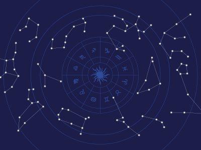 Horoscop de weekend 21 - 22 august 2021 - 3 zodii vor fi trădate sentimental