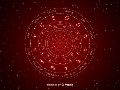 Horoscop saptamanal 23-29 august 2021. Schimbari uriase pentru 2 zodii.