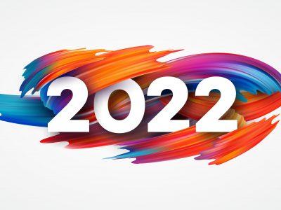 6 luni de noroc pentru 3 zodii în 2022