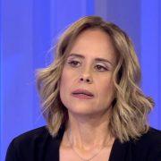 Mihaela Bilic va prezenta emisiunea de la Pro Tv, în locul Oanei Cuzino
