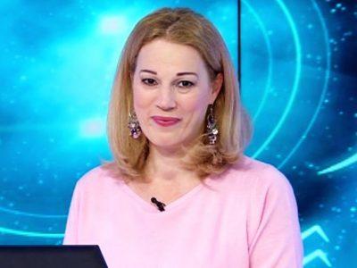 Camelia Pătrășcanu anunță horoscopul săptămânii 30 august - 5 septembrie. Nu sunt vești bune