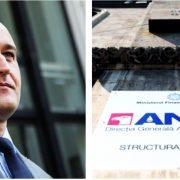 Ministrul Finanțelor a anunțat! Este obligatoriu de la 1 martie 2022. Ce trebuie să facă românii