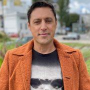 Daniel Pavel pleacă din România. Când încep filmările pentru Survivor România - sezonul 3