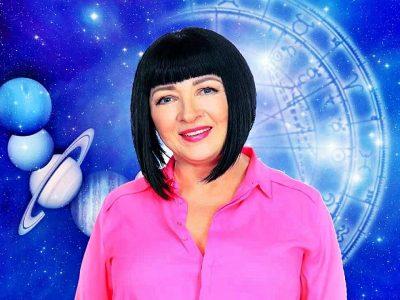 Horoscop Neti Sandu 20 august 2021 - Vibrația zilei este 2
