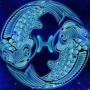 Horoscop toamnă 2021. Previziuni astrologice pentru Pești