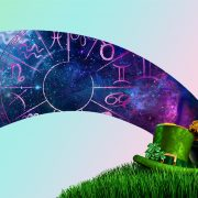 Horoscop septembrie 2021. Cele mai norocoase zodii. Lor le va merge ca pe roate