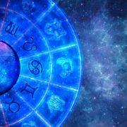 Horoscop 1 septembrie 2021. Început de lună cu turbulențe pentru zodii