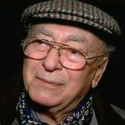 A murit Dan Puican, primul soț al regretatei Stela Popescu. Marele regizor voia să participe la Sărbătoarea de Sfânta Maria