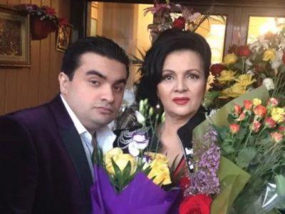 Fiul Corneliei Catanga se însoară la 6 luni de la moartea artistei. Totul despre nunta lui Alexandru Pădureanu