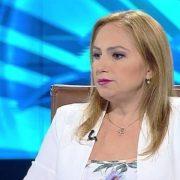 Cristina Demetrescu clarifică ce se întâmplă cu zodiile pe 22 august când e Luna Albastră