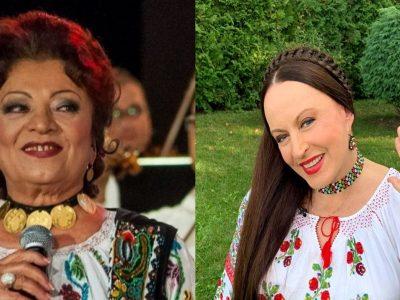 Cât câștigă din pensie Maria Ciobanu și Maria Dragomiroiu! Este incredibil după 40 de ani de muncă