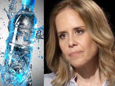Ce să alegi între apă plată și apă minerală. Iată răspunsul specialistului